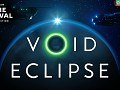 Void Eclipse Demo available at Steam Autumn Festival Oct7-14