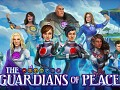 The Guardians of Peace Demo
