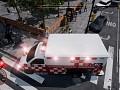 Devlog #1 - Traffic mechanics