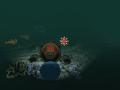 AquaNautic - Update 0.56
