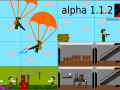 Alpha 1.1.2