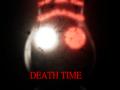 DEATH TIME - teaser