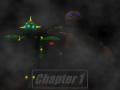 final teaser chapter1