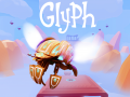 Glyph - Now in Open-Alpha! (Free-to-play)