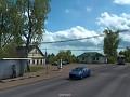 8 years on the roads of Euro Truck Simulator 2