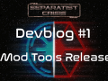 Video Devblog #1: Mod Tools Release