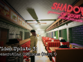Shadows of Doubt DevBlog #23: Generating Citizens Part 1