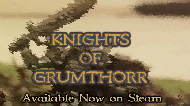 Knights of Grumthorr
