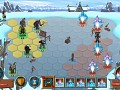 How I decided to make a game inspired by Heroes of Might and Magic and lost money (part 2/3)