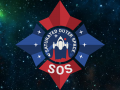 S.O.S.: New Build Changelog — October 2020 & Trailer