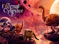 The Eternal Cylinder is coming to PC + consoles in 2021.