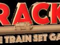 Tracks Dev Diary #2 - Advanced Train Set Toys