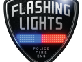 Flashing Lights October Update Now Live!