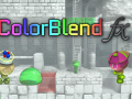 ColorBlend FX - Announcement Trailer + Demo Release