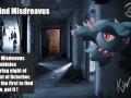 Night of Misdreavus