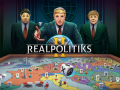 Realpolitiks II - Dev blog - Warfare