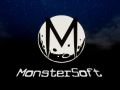 MonsterSoft launched on Steam in EA + Free Keys
