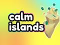 Calm Islands Release