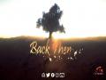 Back Then - New Story Teaser