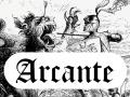 Meet Arcante!