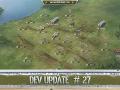 Dev Update #27