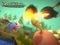 Sharkania: Turn-based strategic dragon battles - Trailer