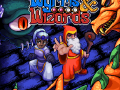 Wyrms & Wizards Release