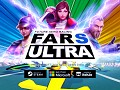 FAR S ULTRA - Last update n.3.2.0 is live now