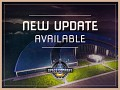 New Update available!