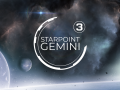 Starpoint Gemini 3 blasts from Early Access