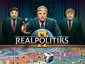 New Realpolitiks II gameplay video