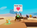 Glyph Open Alpha - Weekly Update #7 - Now with more gratefulness
