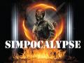 Simpocalypse - Massive Gameplay Extension!