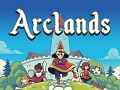 Arclands, a 2D city-building RTS RPG is over 65% funded with 7 days left!