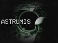 Astrumis Survivor - Release v0.1
