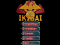 Ikigai Dev Diary I: A world dominated by East Asia in an East-West swapped history scenario