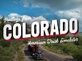 Colorado Release