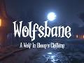 Wolfsbane Announcement Trailer