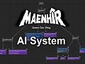 Dev Vlog 020: Utility AI System