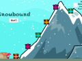 Snowbound Alpha is out!