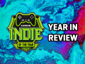 2020 Indie Games Year in Review