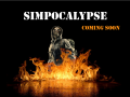 Simpocalypse - Early Access Announcement