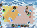How I decided to make a game inspired by Heroes of Might and Magic and lost money (part 3/3)