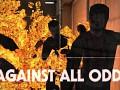 Against All Odds Kickstarter Live!