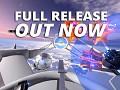 PowerBeatsVR Full Release is Now Live