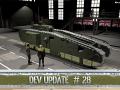 Dev Update #28