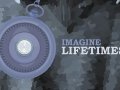 Imagine Lifetimes - Launch Trailer