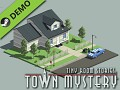 Tiny Room Stories: Town Mystery rework. Try in demo version in Steam