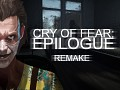 Cry of Fear: Epilogue Remake - Official Trailer
