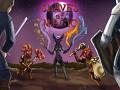 Slaves of Magic gameplay trailer!